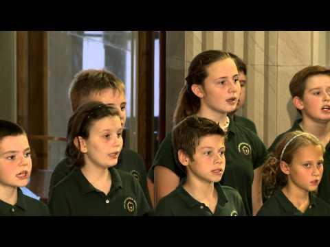 LIve Oak Classical School song 2