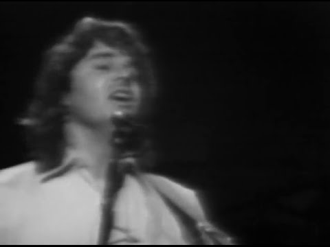 Steve Miller Band - Take The Money And Run/Rock'n Me - 9/26/1976 - Capitol Theatre (Official)