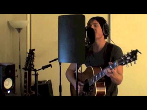 White Denim - Street Joy Cover - Sam Clark