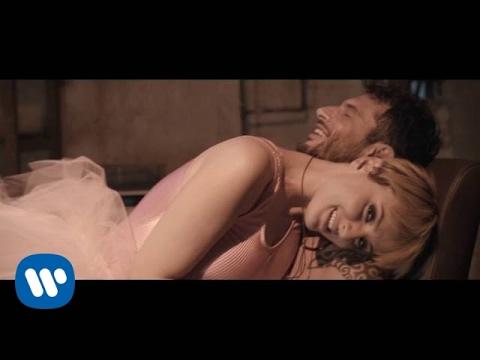 Arisa Una Notte Ancora pop music videos 2016