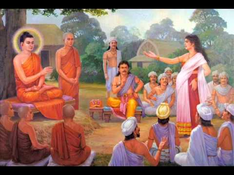 Buddha Life Story With Pictures  Buddham Saranam Gacchami