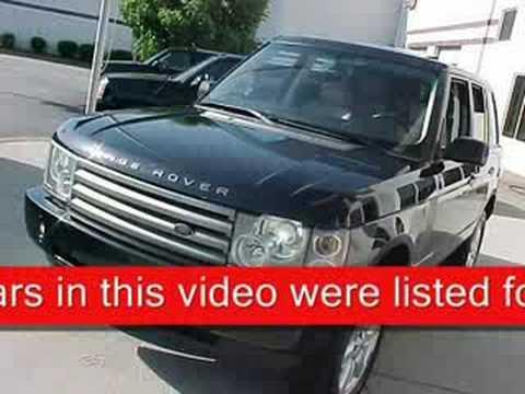 car fraud on internet ebay etc youtube. Black Bedroom Furniture Sets. Home Design Ideas