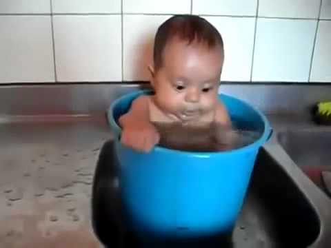 Копия видео Самые смешные дети!!!Прикольное видео про детей!
