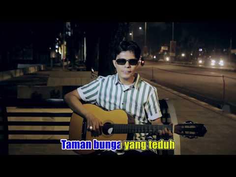 Maria - Julius Sitanggang (cover By Boy Shandy)