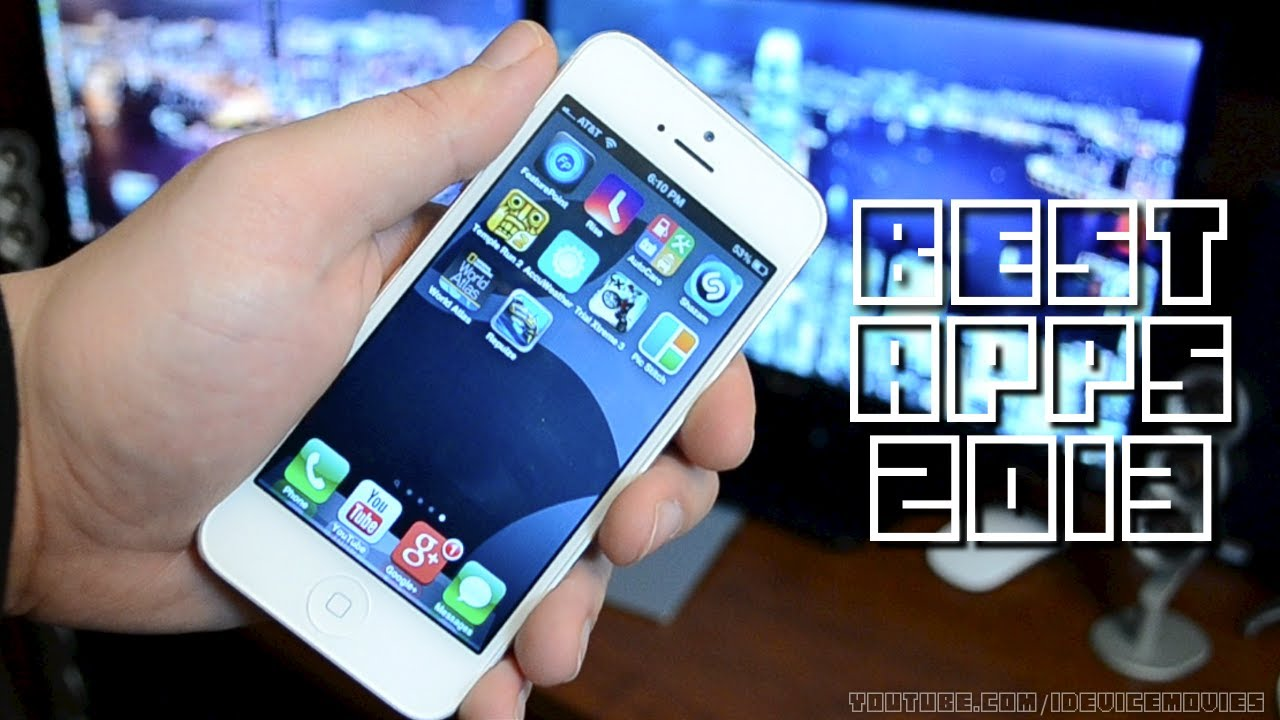 Best Free Action Game Apps for iPod Touch | Free Apps …