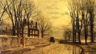 Gabriel Fauré Sicilienne For Cello Piano Op 78