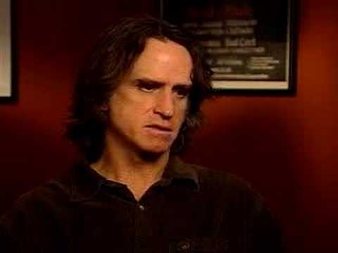 Interview With Producer Jay Roach