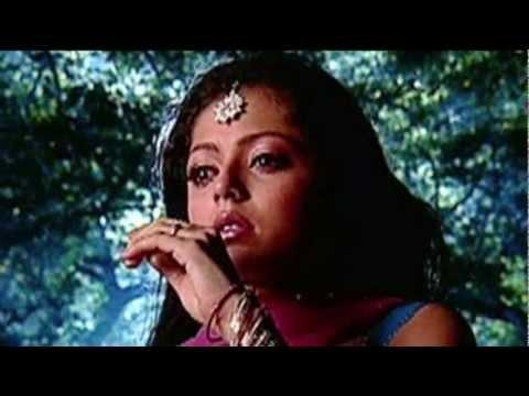 ~ღ~Best Punjabi Sad Song☆Moti By Kanth Kaler~ღ~