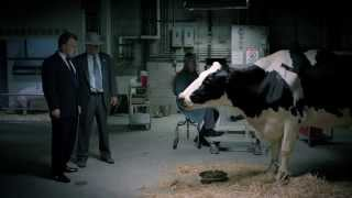 Farmed and Dangerous Official Trailer