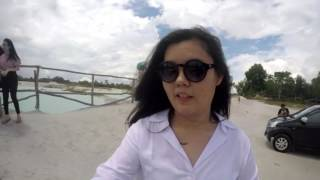 download lagu Trip To Belitung - Special Vlog Day 1 Turn gratis