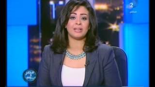 الإعلامية منى سلمان تسلط الضوء على المشهد اليمنى الراهنن.. وتوقعات بنشوب حرب أهلية وتهديد ل