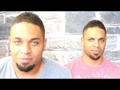 Some Fat Guy At Work Had Sex With My Girlfriend hodgetwins video