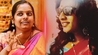 "Vijay Sethupathi's Sister on ""Makkal Selvi Shilpa!"" and much more..  | US91"