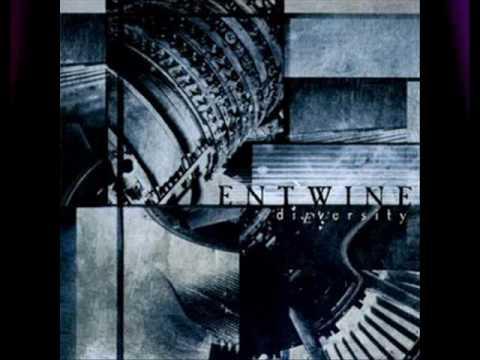 Entwine - Still Remains