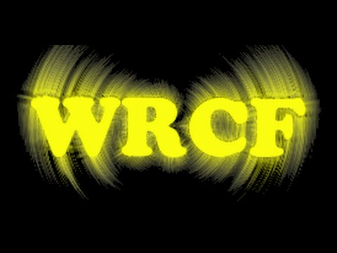 WORLD  RADIO  COUNTRY  FAMILY - France