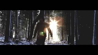 BRONSON A.D. - Horrortrip