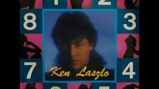 Ken Laszlo - 1,2,3,4,5,6,7,8 (Italo Disco)