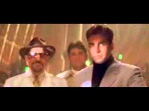 Tala Tum Tala Tum   Romantic Song   Akshay Kumar Kareena Kapoor...