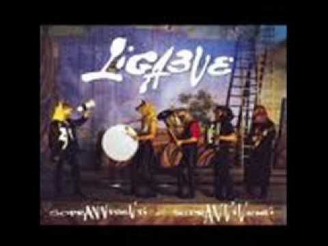 Luciano Ligabue - Aaa Qualcuno Cercasi