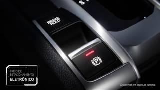 Honda Auto Civic Geração 10