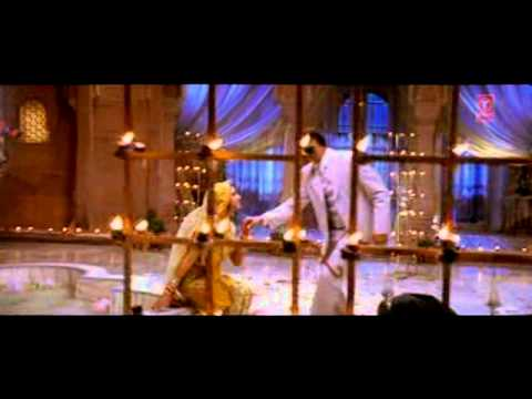 Mujhe Pyar Do (Full Song) Film - Ab Tumhare Hawale Watan Sathiyo...
