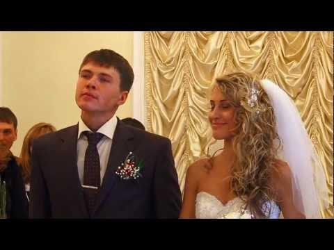 Первомайский ЗАГС Владивостока