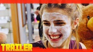 Baby (2018) Netflix Serie Tráiler Oficial #2 Español