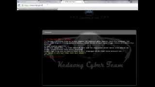 download lagu Situs Website Mpr Seharga 5 Miliar Di Hack Oleh gratis