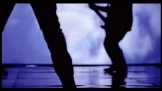 Watch Van Halen Humans Being video