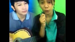 download lagu Dirimu Satu-ungu Intha Arver Nathan Fingerstyle gratis