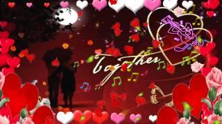download lagu Oye Raju Pyar Na Kariyo  Hadh Kardi Aap gratis