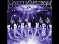 Lost Horizon de Think Not Forever