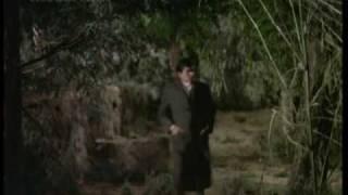 Raaz - Akele hain chale aao jahan ho (female)