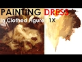 Figure Painting Impress