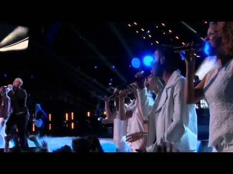 download lagu Wiz Khalifa And Chris Jamison   See You gratis
