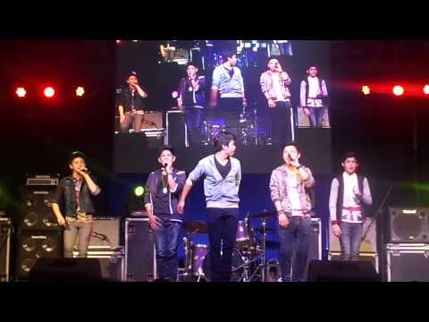 ikaw nananana full version official video gimme 5 songs