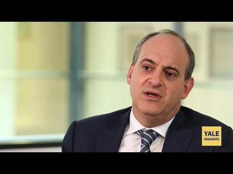 Arthur Mizne, M Square: Will Brazil's Markets Survive Its Politics?