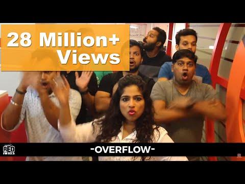 Sonu Song Pothole Mix With Malishka | Mumbai Tula