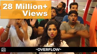 Sonu Song Pothole Mix With Malishka | Mumbai Tula