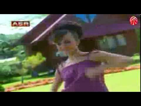 Meggi Z - Jatuh Bangun [Official Music Video]