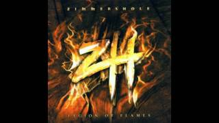 Watch Zimmers Hole Legion Of Flames video