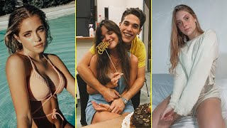 Go! Live Your Way Cast Real Name & Age | EPIC STARS