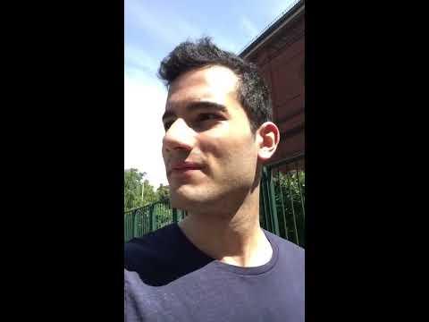 Psychologie im Tischtennis Teil 1 allgemeine Tipps