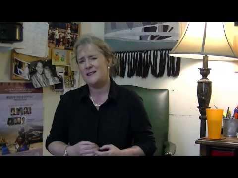 VC MASTERCLASS | Lucie Robert | Manhattan School of Music | 'Stage Posture & Balance'