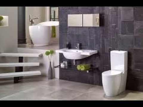""""""" Washroom """" में न करें ये काम वर्ना घर कि लक्षमी गायब हो जायेगी thumbnail"""