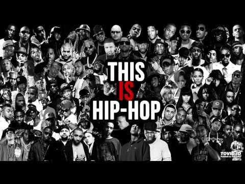 Epic Battle / Rap & Hip-Hop Instrumental BEATS / NEW 2015