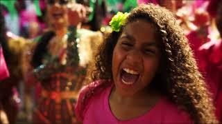 MANGUEIRA 2019: clipe do samba-enredo