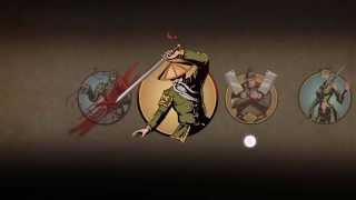 Прохождение игры бой с тенью боссы