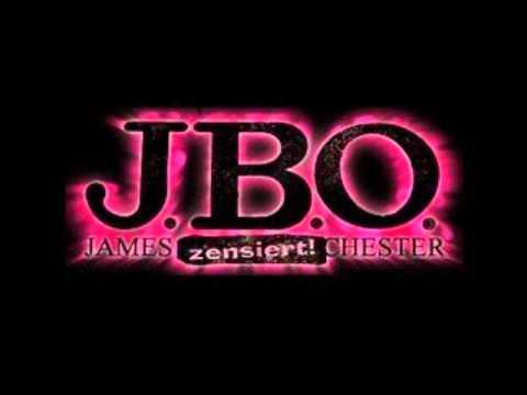 Jbo - Arschloch Und Spa Dabei
