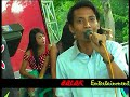 Balak - Sonia kholid